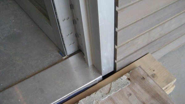 exterior door threshold 6