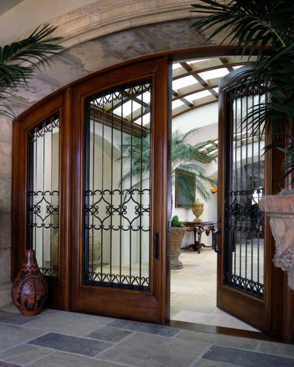 10 Best tips when buying your exterior doors to make that first impression