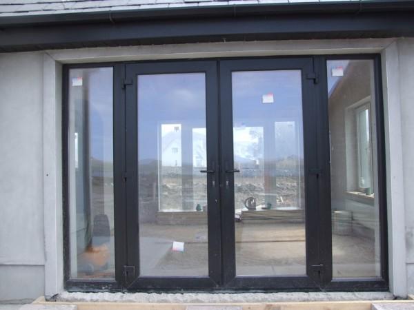 exterior doors 2