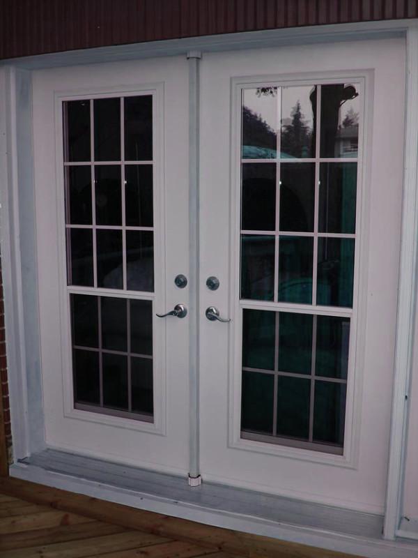 fiberglass exterior doors 1