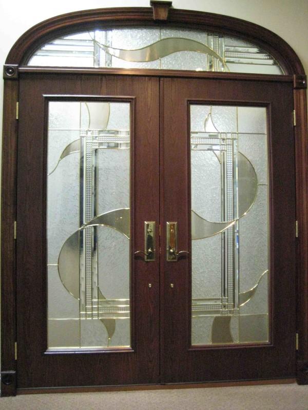 fiberglass exterior doors 2