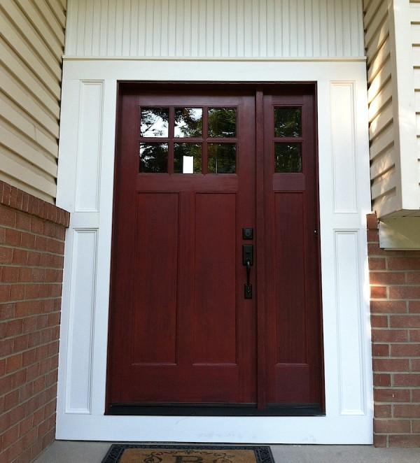 fiberglass exterior doors 3