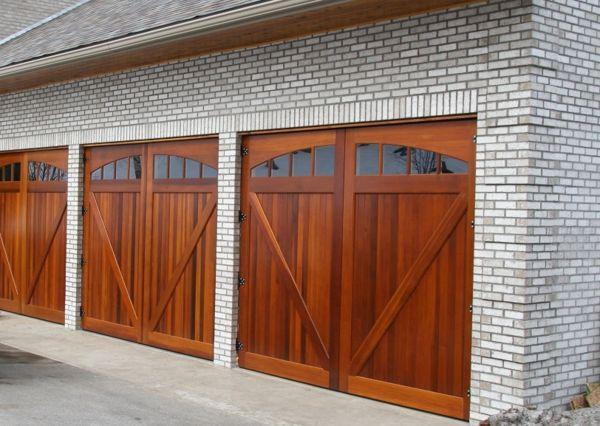 fiberglass garage doors 3