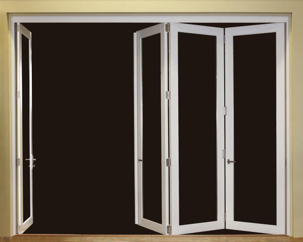 folding doors 1