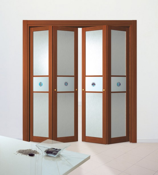 folding doors 2