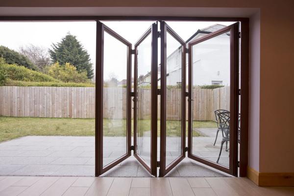 folding doors 3