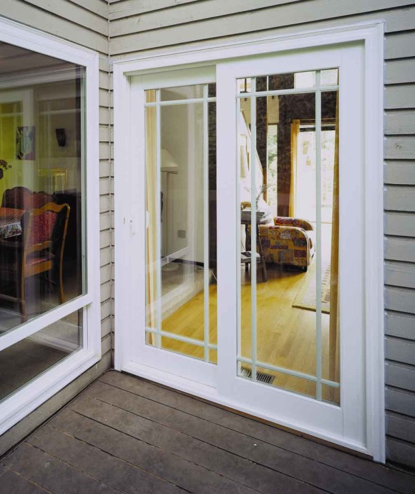 french doors 3