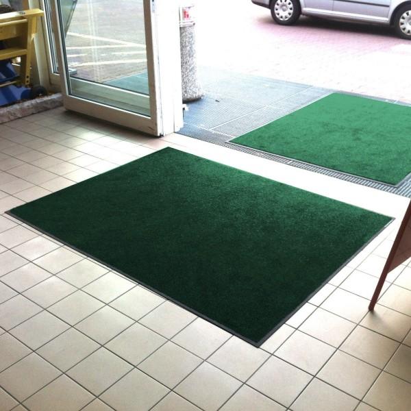 front door mats 2