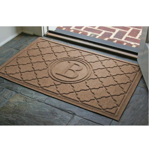 front door mats 3