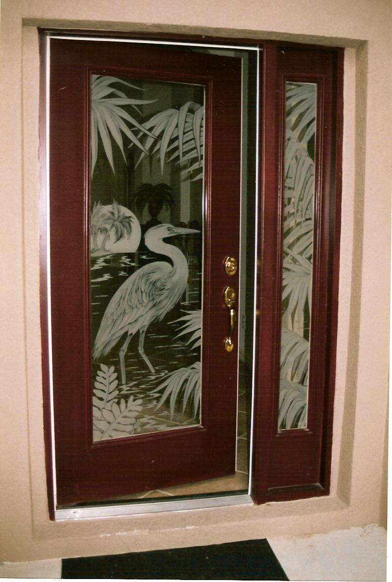 15 World Best Glass Door Designs Interior Exterior Ideas