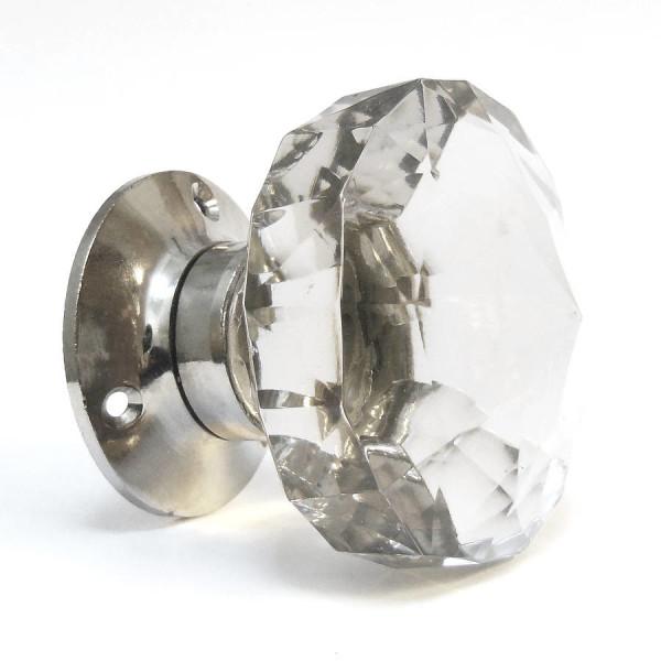 glass door knobs 3