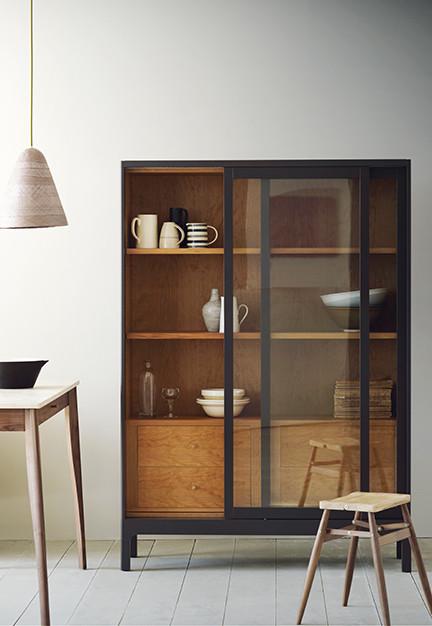 glass kitchen cabinet doors 2