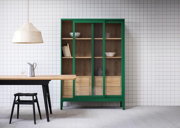 glass kitchen cabinet doors 3