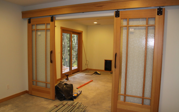interior barn doors 1
