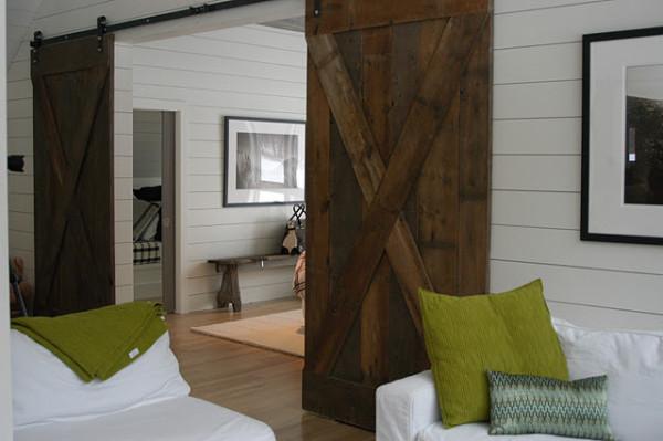 interior barn doors 3
