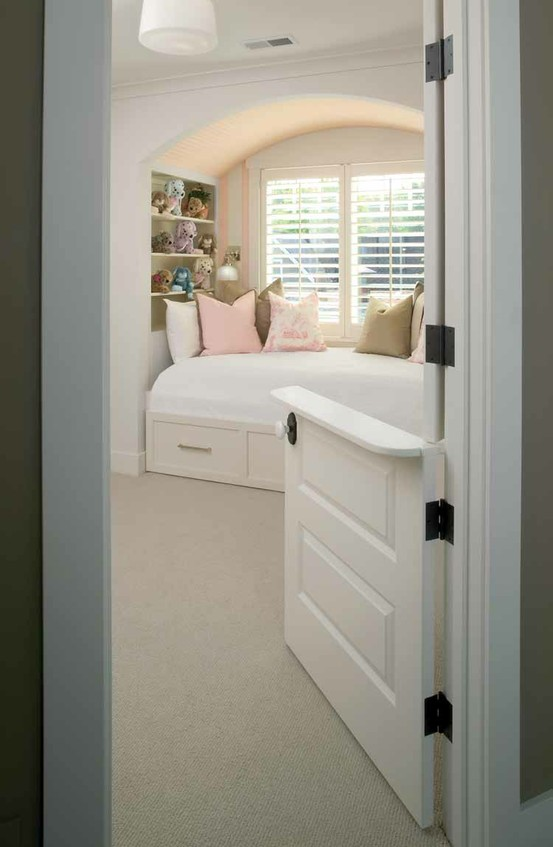 interior dutch door 2