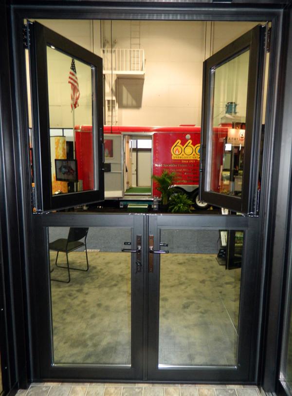 interior dutch door 4