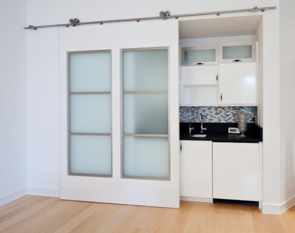 interior sliding doors 1