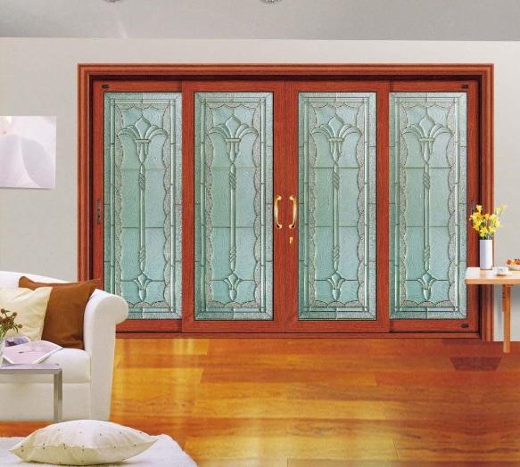 interior sliding doors 2