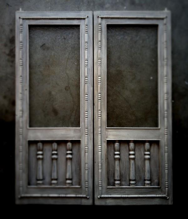 iron door saloon 1