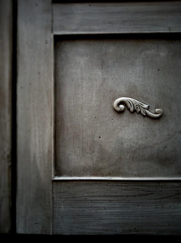 iron door saloon 2