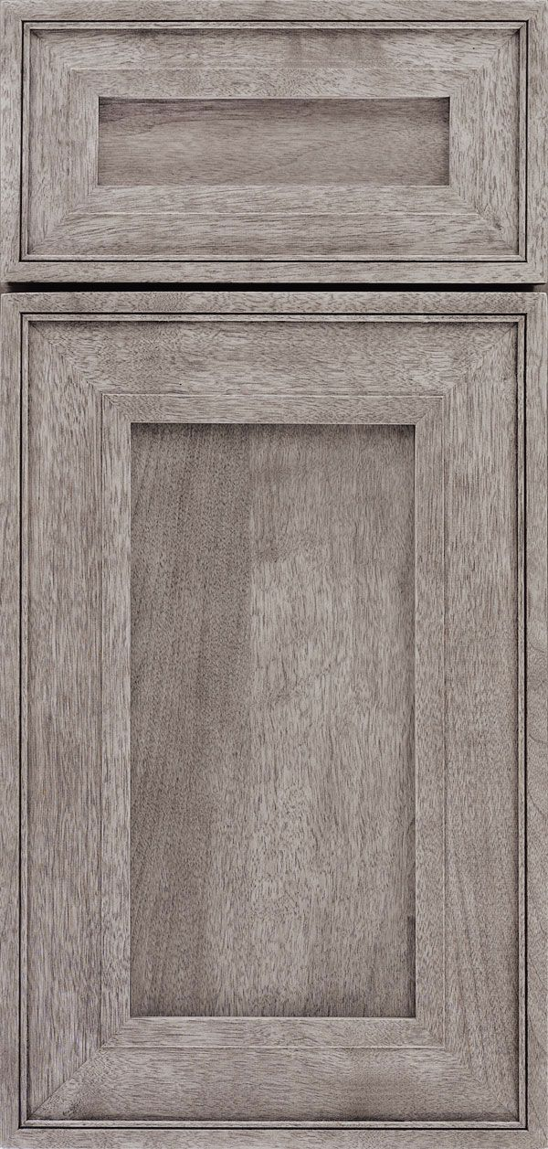 kitchen cabinet door styles 1