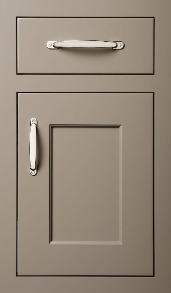 kitchen cabinet door styles 2
