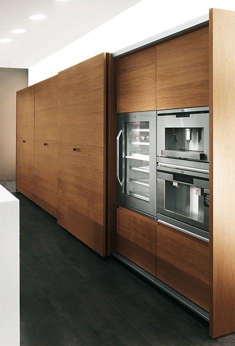 kitchen cabinet door styles 3