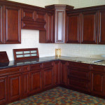 10 Kitchen cabinet door design ideas