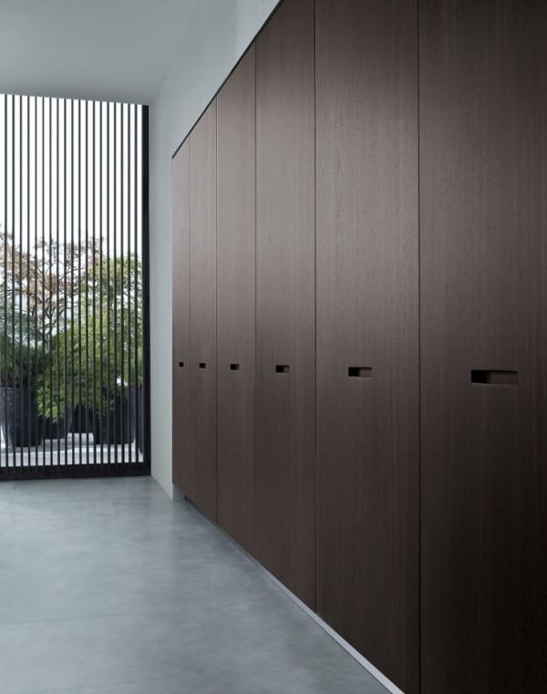 kitchen cabinet door styles 5