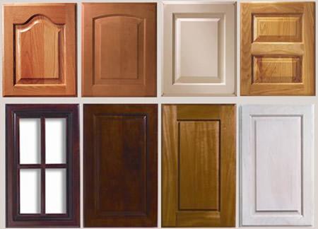 kitchen cabinet doors 1