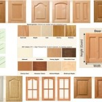 10 Fabulous door design ideas