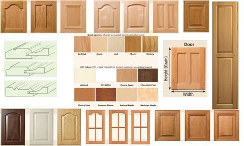 10 Fabulous door design ideas