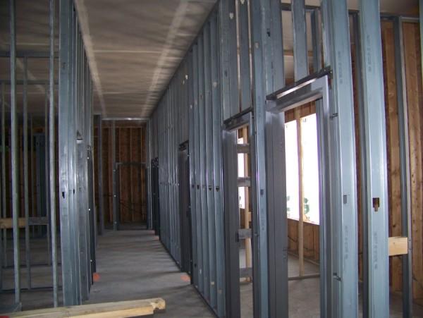 metal door frames 2