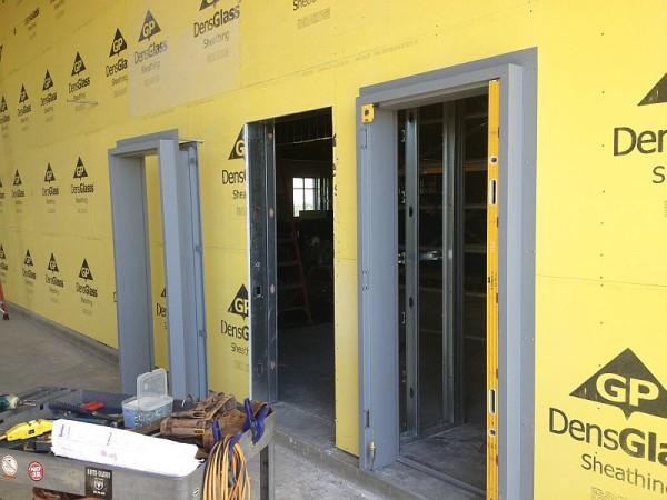 metal door frames 3