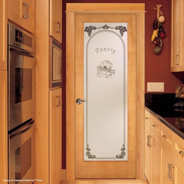 pantry doors 3