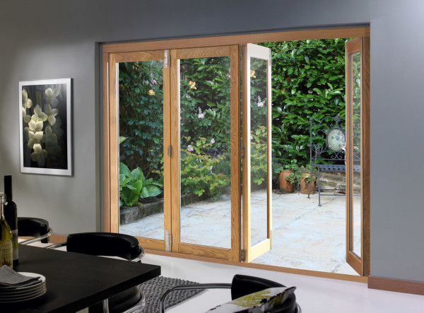 patio doors 2