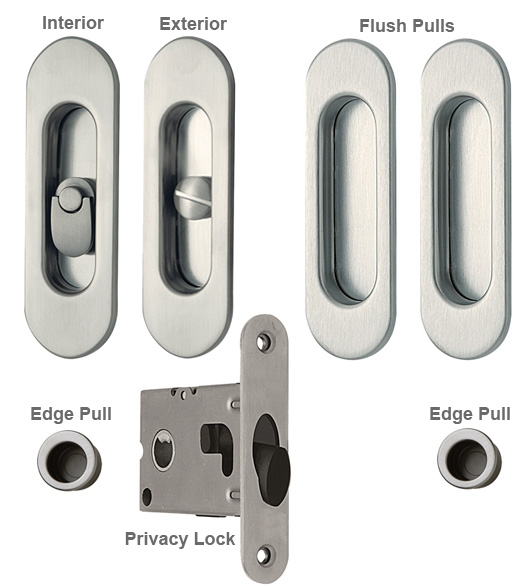 pocket door hardware 2