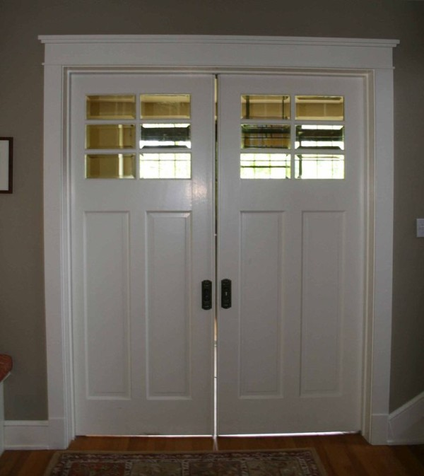 pocket doors 4