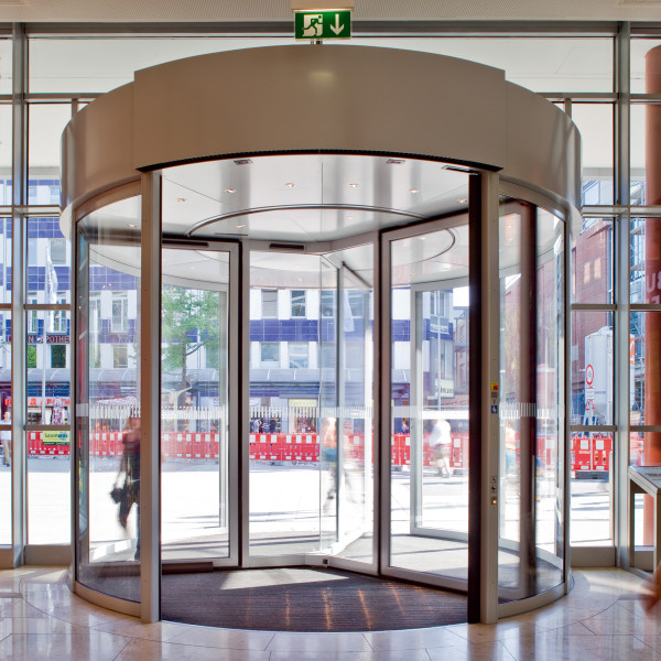revolving door government 3