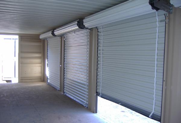 roll up garage doors 4