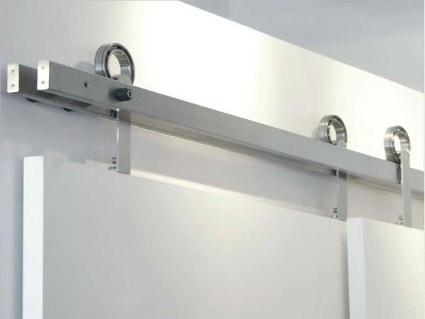 rolling door hardware 2