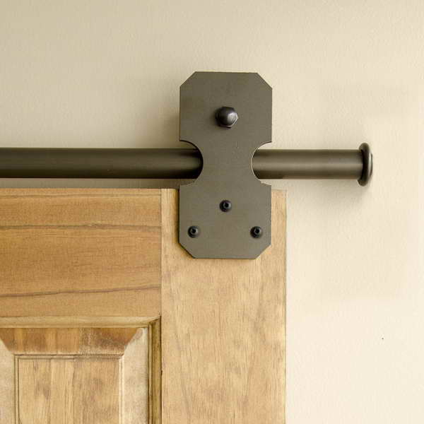 rolling door hardware 3