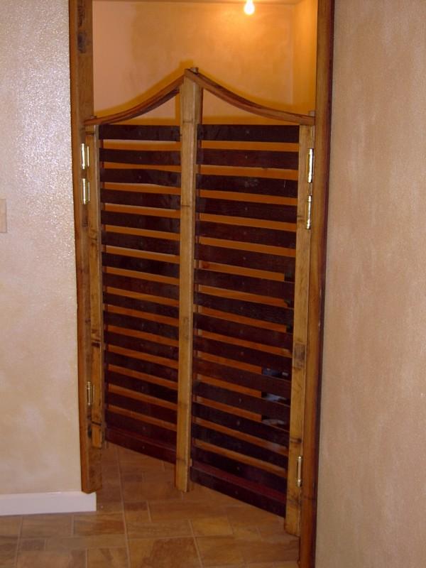 saloon doors 3