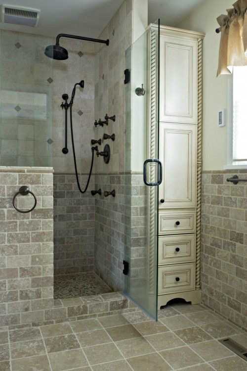 shower doors 1