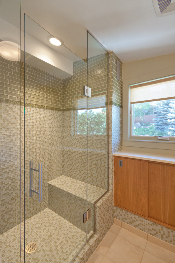 shower glass doors 3
