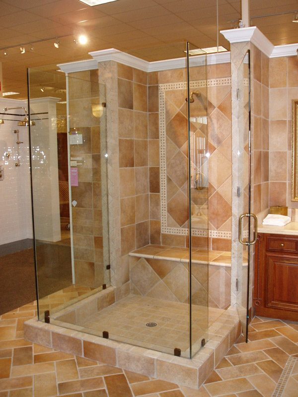 shower glass doors 4