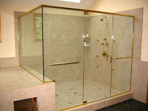 shower glass doors 5