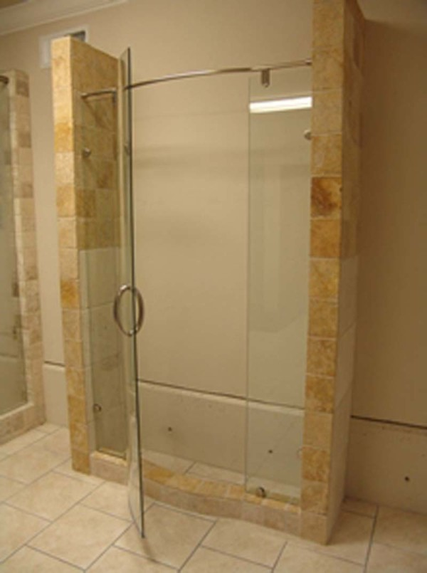 shower glass doors 6