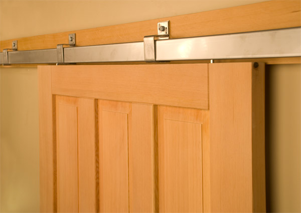 sliding barn door hardware 1